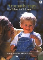 Aromatherapy-For-Babies-and-Children