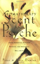 Aromatherapy-Scent-and-Psyche