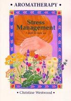 Aromatherapy-Stress-Management