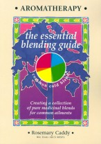 Aromatherapy-The-Essential-Blending-Guide
