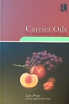 Carrier-Oils-For-Aromatherapy-and-Massage-2nd-Edition
