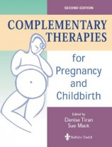 Complementary-Therapies-for-Pregnancy and-Childbirth
