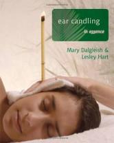 Ear-Candling-In-Essence