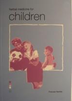 Herbal-Medicine-for-Children