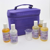 Indian Head Massage Kit (2)
