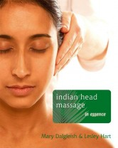 Indian-Head-Massage-in-Essence