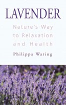 Lavender-Natures-Way-to-Relaxation-and-Health
