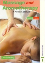 Massage-and-Aromatherapy-A-Practical-Approach