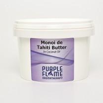 Moni De Tahiti Butter