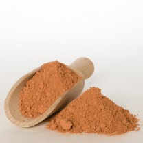 Mineral Clay