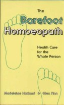 The-Barefoot-Homoeopath