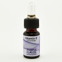 Vitamin E Concentrate