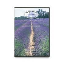 aromatherapy-massage-dvd