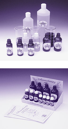 carrier-and-essential-oils