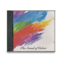 the-sound-of-colour-cd