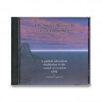 the-space-between-two-thoughts-cd