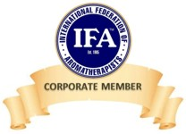 International Federation of Aromatherapists