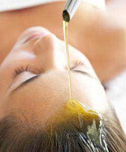 oil-hair-treatment